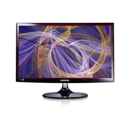"""(viking) Samsung Monitor SyncMaster S27B350H 68.6 cm (27"""") PRIVAT & GESCHÄFTLICH 50% unter idealo!"""