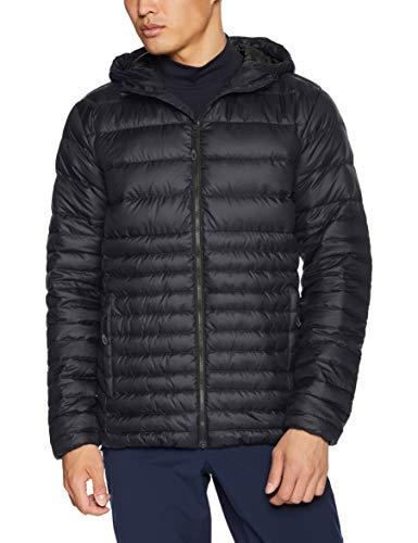 Mammut Convey Hooded warme Winterdaunen Jacke Gr.XL