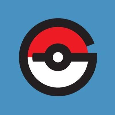 Pokemon Go: 30x Hyperball Kostenlos zum Magmar Community Day
