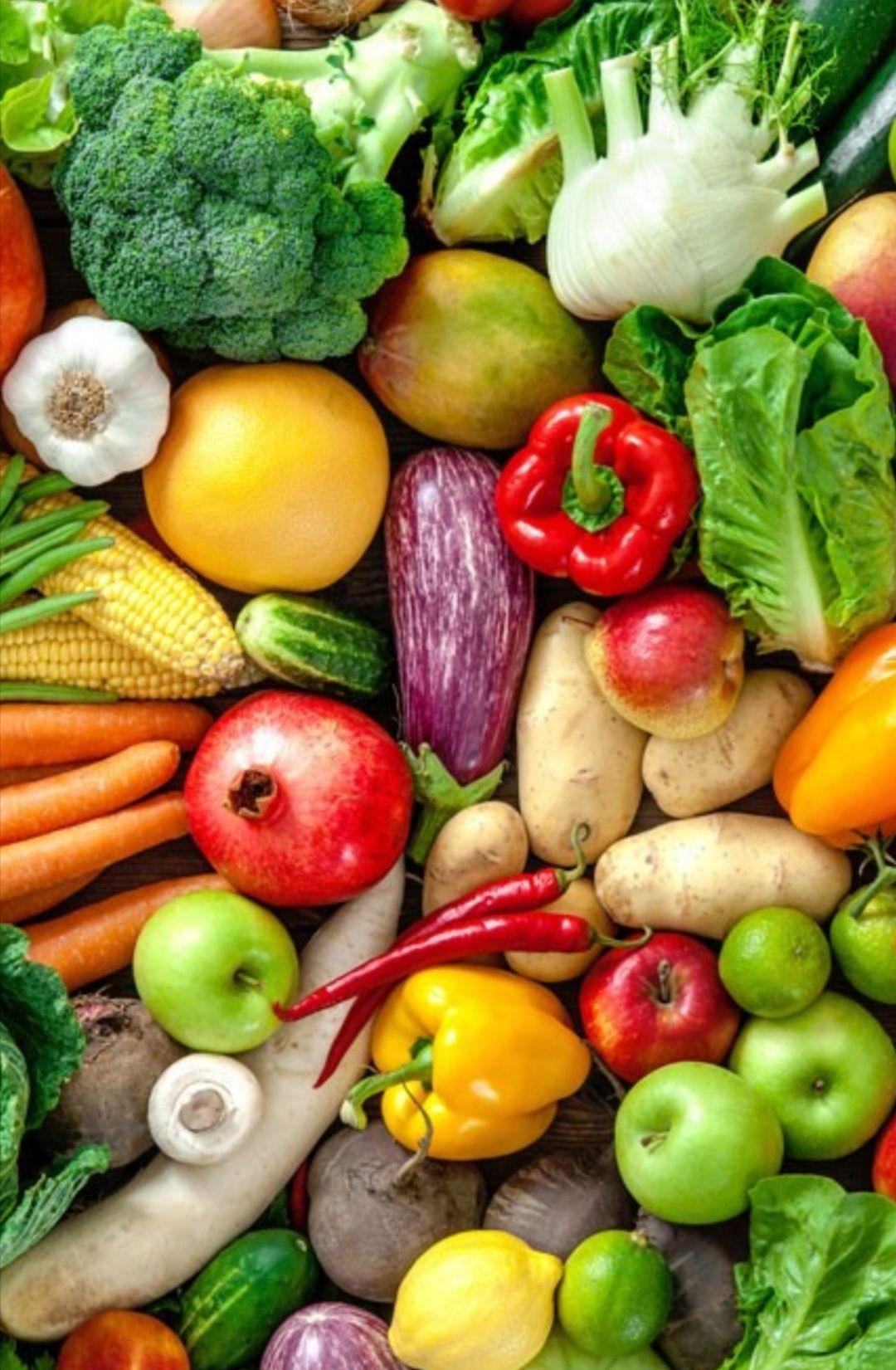 55fach auf Rewe Bio Gemüse 65fach möglich [Payback]