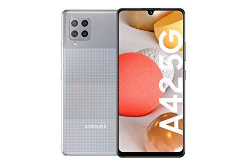 Samsung Galaxy A42 5G @euronics