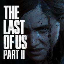 The Last of Us Part II (PS4) für 25,29€ (PSN US & CA Store)