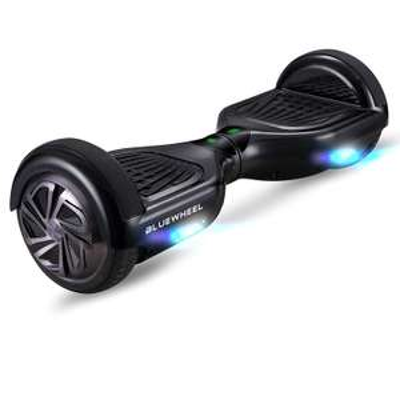 Bluewheel HX310s Hoverboard