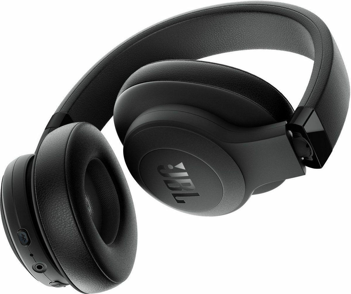 JBL »E500BT« Over-Ear-Kopfhörer