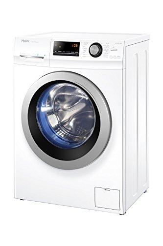 Haier HW70-BP14636 Waschmaschine Frontlader A+++