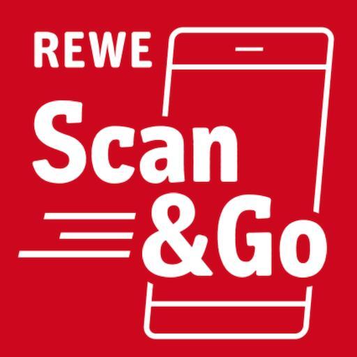 [REWE Center] 5 bis 15% Rabatt auf alles durch Scan&Go [lokal Hamburg Rewe Center Altona - Max-Brauer-Allee] + weitere Märkte