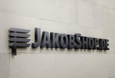 JakobShop - 8% Rabatt (Rollo-Shop)