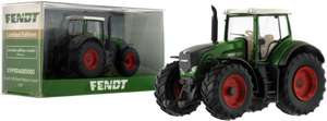 Wiking Fendt 939 Vario | Limited Edition |