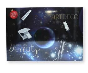 Artdeco Advenskalender 2020 (Kundenkarte)