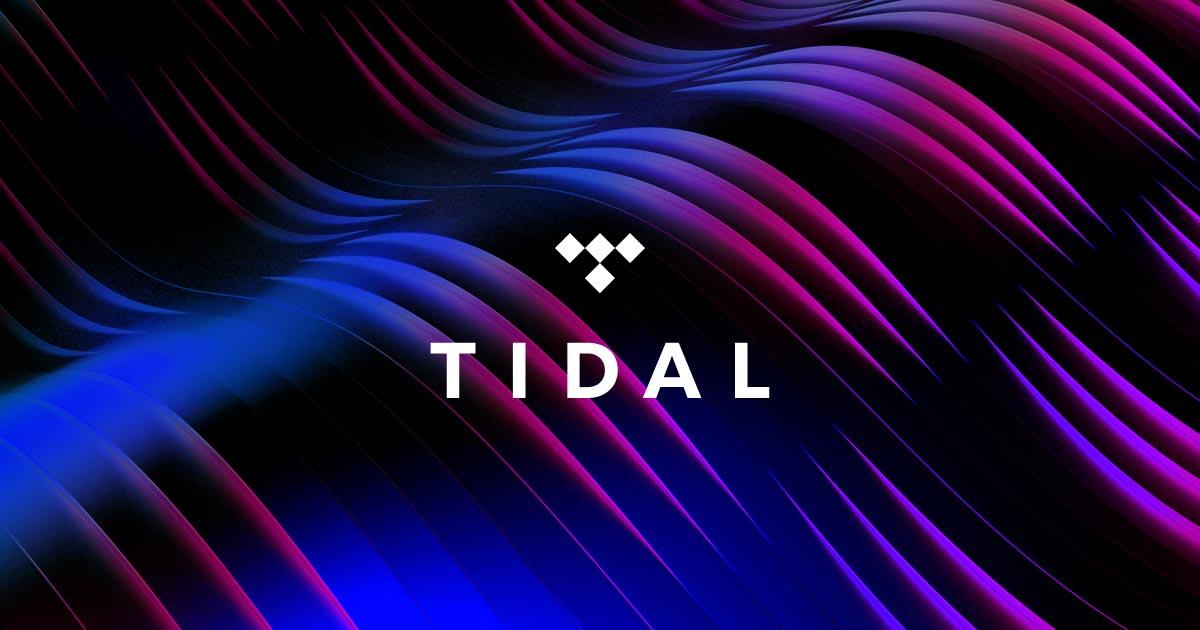 4 Monate Tidal Premium für 0,99 oder HIFI für 1,99 statt 79,96 + 3 kostenlose Monate