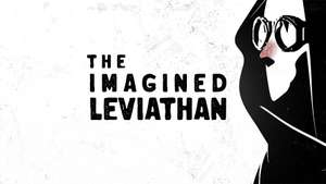 The Imagined Leviathan - PC Spiel gratis bei itch.io
