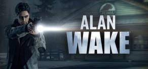 Alan Wake [Steam]