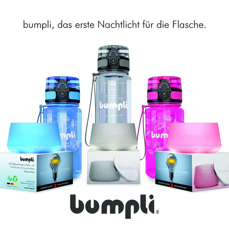 5x Kinder Trinkflaschen 350ml -50% ab 5 Produkten