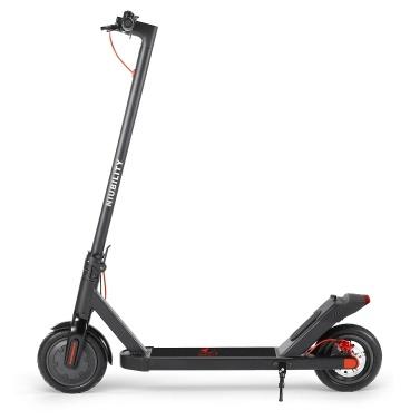 Niubility N1 E-scooter (8,5 zoll, 25km/h, max120 kg) Versand aus Deutschland