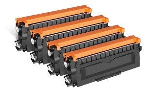 Laserdrucker-Toner von Digital Revolutions, als Ersatz für Brother TN-2310 für 4,89€