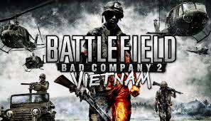 Battlefield: Bad Company 2 Vietnam (Orgin) € 2.49 @ Orgin Store