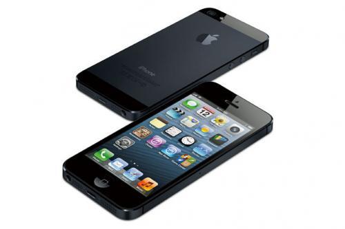 [Lokal Köln/Duisburg] iPhone 5 16 GB mit Telekom Simlock 499,89€ Selbstabholung