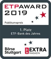 """Comdirect bis zu 20% """"Cashback"""" in Form von ETF bei MediaMarkt, Saturn, CHRIST..."""