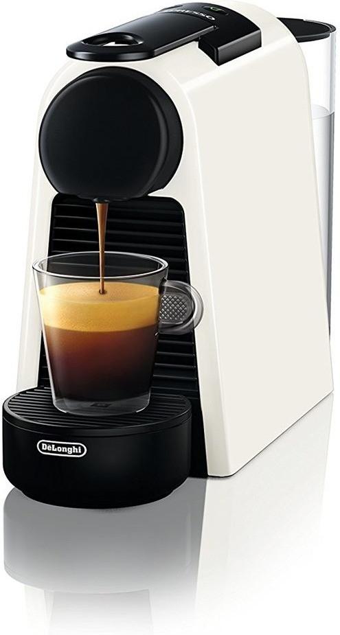 [Dealclub] De'Longhi Nespresso Essenza Mini EN 85.W