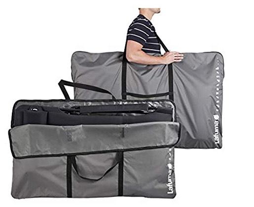 Lafuma Transporttasche XL