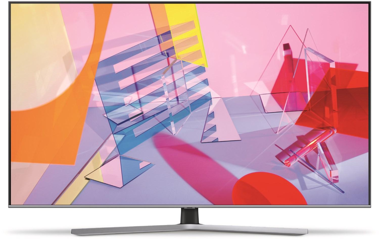 "Samsung GQ75Q65TGU 189 cm (75"") LCD-TV"