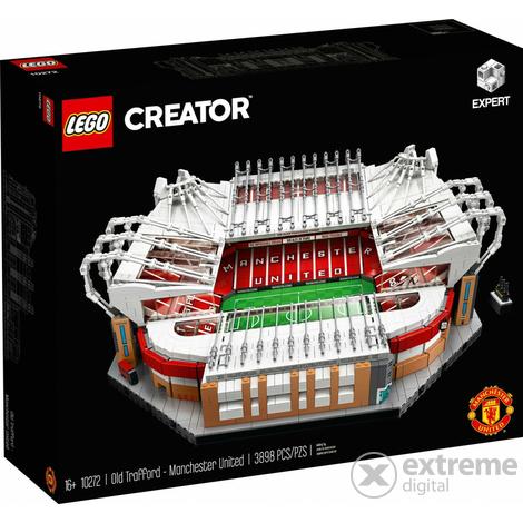 Lego Creator 10272 Old Trafford