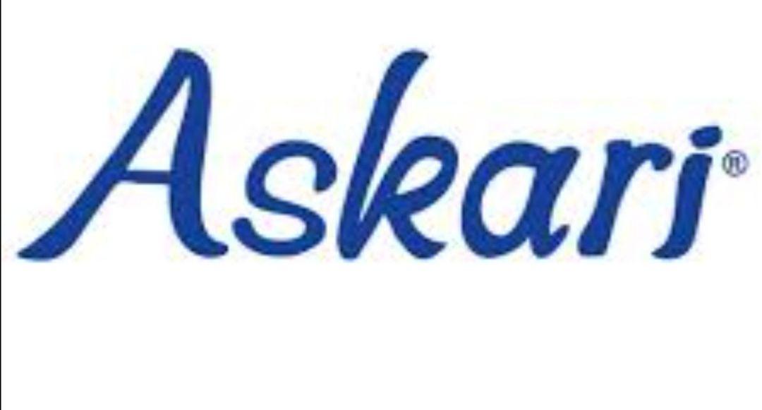 Askari Black Friday Deals, Deal Days Angelsport
