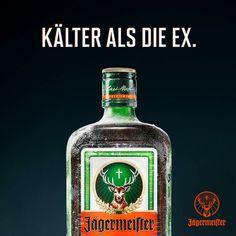 Jägermeister + 2 Shotgläser [Netto MD an SB Kasse]
