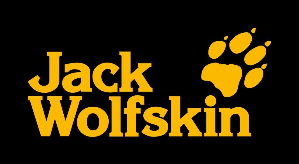 [Black Friday] Jack Wolfskin Sale bei Fritz Berger