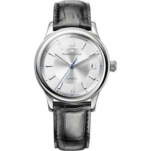 Maurice Lacroix Les Classiques Date Automatic (Swiss Made) - CH Deal