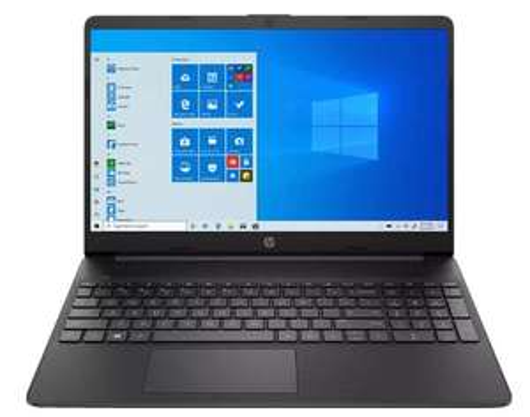 "[lokal / online] HP 15s-eq0355ng - 15,6"" FHD TN Notebook (Ryzen 5 3500U, 8GB RAM, 512GB SSD, Vega8, Win10 Home) + Start-Klar Service"