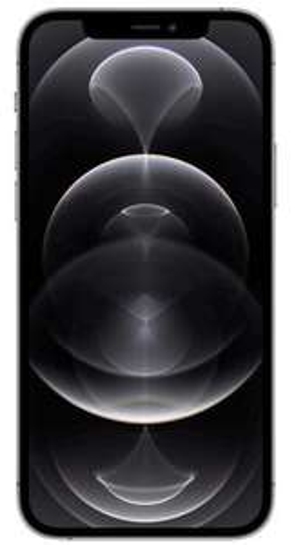 Iphone 12 Pro 128GB mit Vertrag (Vodafone Smart XL Boost 40 GB LTE bis 500 Mbit/s inkl. 5G)