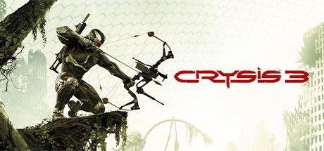[Origin/PC] Crysis 3 für 2.25€