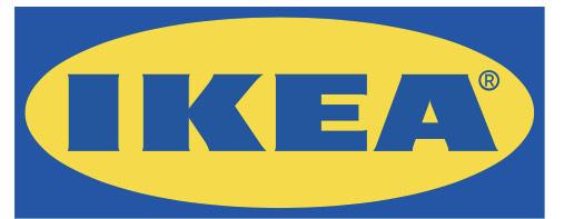Ikea: Neuer niedrigerer Preis u.a. Sinnlig Duftkerze