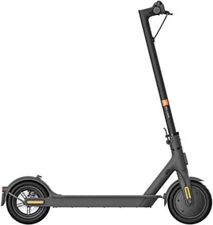 [Saturn & Mediamarkt & Amazon] Xiaomi Mi Scooter 1S E-Scooter