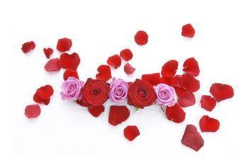 meventi Valentinstag-Special: 2 für 1 - Erlebnisgeschenke