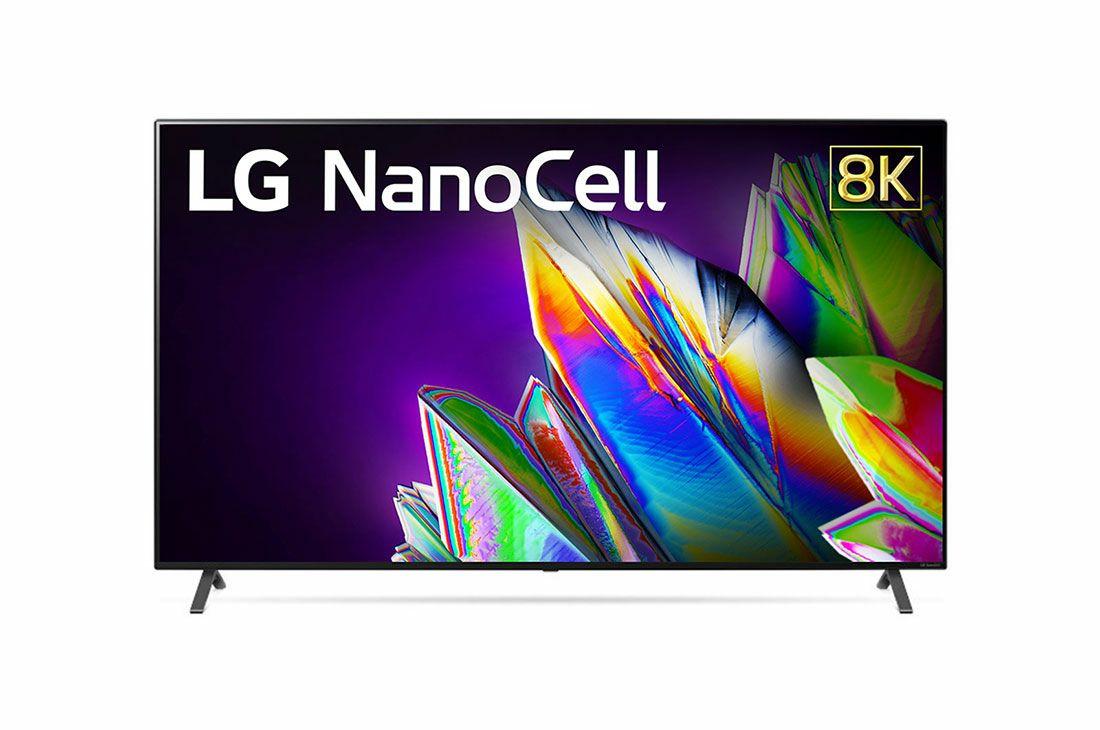 [Saturn] LG 75NANO979NA 75 Zoll 8K FALD TV für 2241€, 75NANO999NA für 2999,46€ statt 4144€