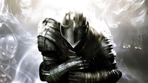 Dark Souls-Dealz | Xbox One