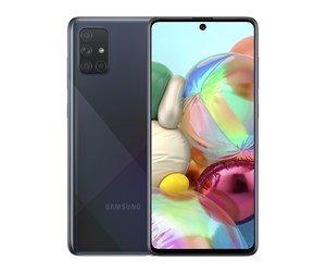 [proshop.de] Samsung Galaxy A71 128GB in 3 Farben für € 279,00