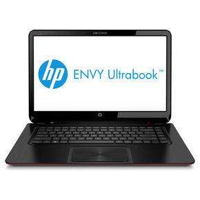 [Notebooksbilliger Dealmachine] HP Envy 4-1100SG