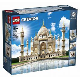 Lego 10256 Taj Mahal [top12]