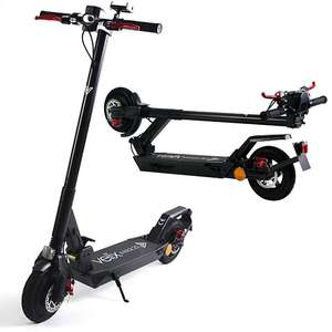 [Netto Online] Velix e-Kick e-Scooter für 603,85€ statt 655,49€