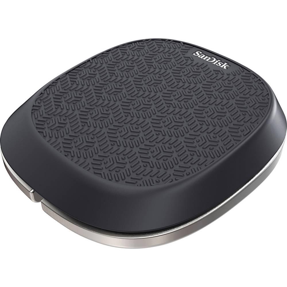 Conrad Filialpreis Sandisk Ixpand Base 32 GB Abverkauf 6,99€ oder 5,55€ nur noch Filiale