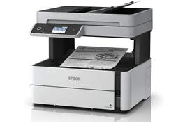 Epson Ecotank ET-M3180 4-in-1 Netzwerk Drucker
