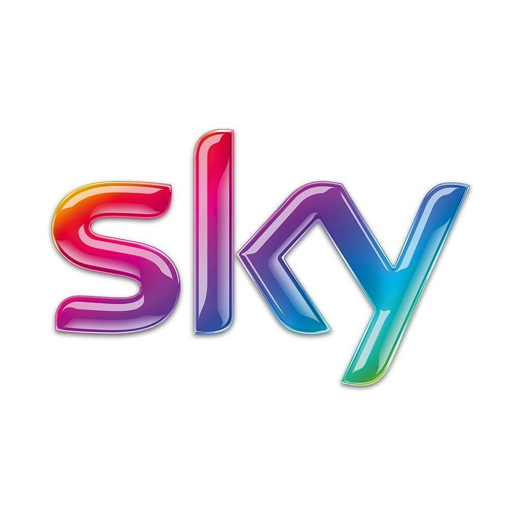 Sky Ticket: Entertain & Stick für 9,99 (+8€ Shoop)
