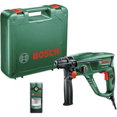 Black Week Start bei voelkner mit vielen Angeboten + keine Versandkosten ab 29€ - z.B. Bosch PBH 2600 RE + PMD 7 für 79,99€