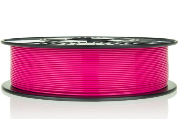material4print Filament ab 10,85€