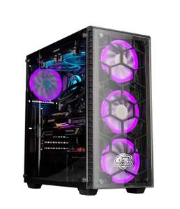ONE GAMING PC HIGH END ULTRA IN01