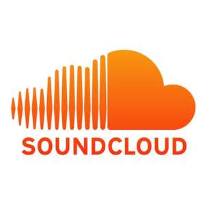 40% Soundcloud Pro Unlimited Rabatt - 59,40 statt 99,- EUR / Jahr