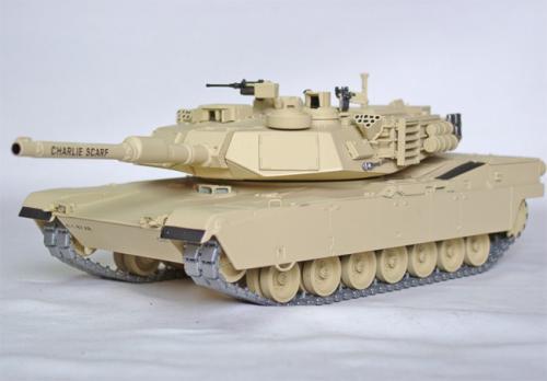 minichamps 1:35 M1A2 SEP Abrams Tank Irak 2003 für nur 59,95 EUR inkl. Versand!